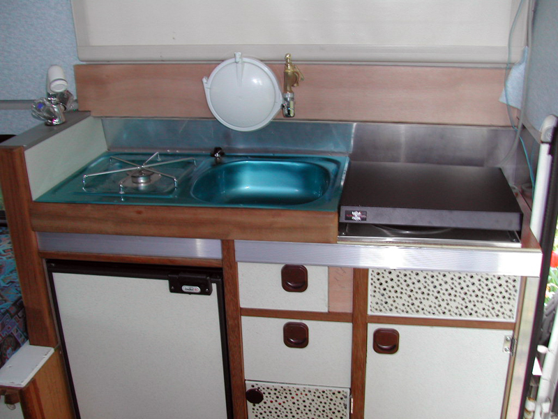 Meuble pour plaque de cuisson gaz images for Meuble plaque de cuisson